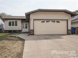 Residential Property for sale in 3443 Keehr PLACE E, Regina, Saskatchewan