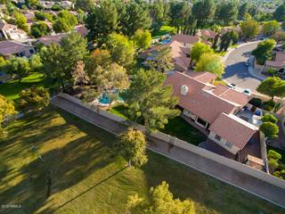 Single Family for sale in 500 E VERA Lane E, Tempe, AZ, 85284