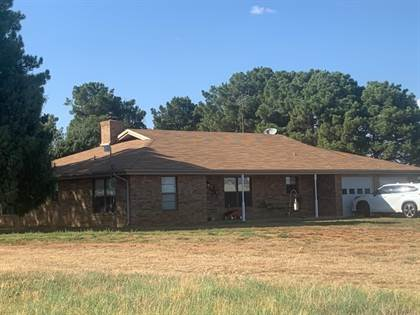 Residential Property for sale in 3121 US Highway 385, Levelland, TX, 79336