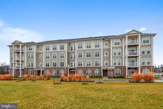 Condo for sale in 3911 DOC BERLIN DR #46, Silver Spring, MD, 20906