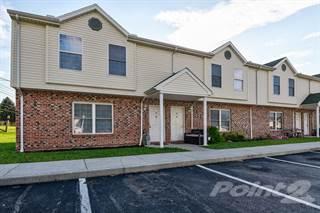 Apartment for rent in Muirwood Greene, WV, 26757