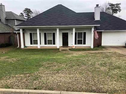 Residential for sale in 702 HOPE FARM DR, Ridgeland, MS, 39157