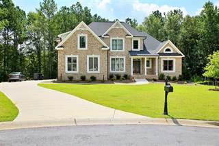 Single Family for sale in 2772 Jacanar Lane SW, Atlanta, GA, 30331