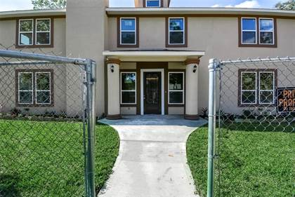 Residential Property for sale in 5630 Malmedy Road, Houston, TX, 77033