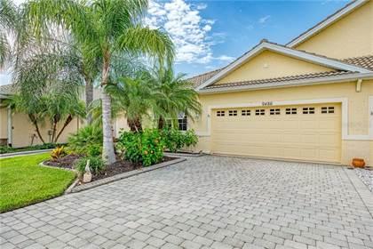 Residential Property for sale in 9486 HAWK NEST LANE, North Port, FL, 34287