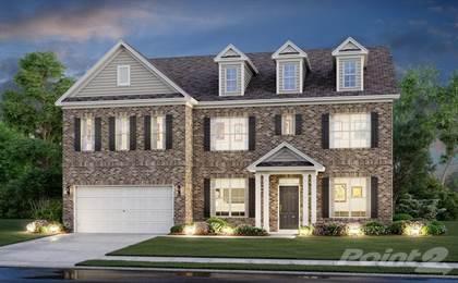 Singlefamily for sale in 4892 Albany Way, Atlanta, GA, 30331