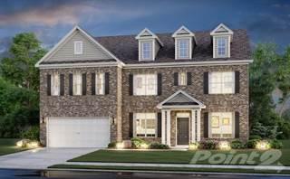 Single Family for sale in 4892 Albany Way, Atlanta, GA, 30331