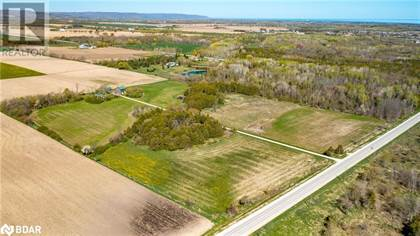 Agriculture for sale in 1454 COUNTY 42 Road, Clearview, Ontario