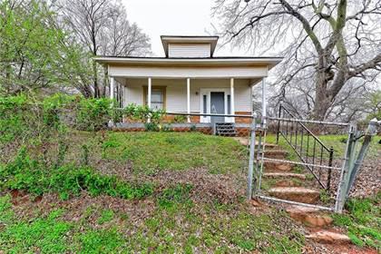 Residential for sale in 1745 NE 11th Street, Oklahoma City, OK, 73117