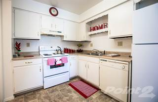 Apartment for rent in Lake Camelot Apartments, Indianapolis, IN, 46268