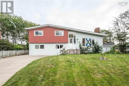 Single Family for sale in 74 Nightingale Drive, Halifax, Nova Scotia, B3M1V6