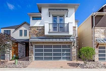 Singlefamily for sale in 8227 Nunley Ln, Dallas, TX, 75231