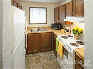 Apartment for rent in Sandhill - Two Bedroom, OR, 97138