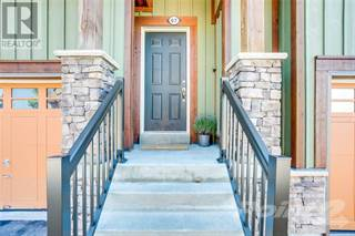 Single Family for sale in 67 JOSEPH TRAIL, Collingwood, Ontario