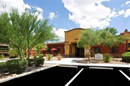 Apartment for rent in 1301 West Lambert Lane, Oro Valley, AZ, 85737