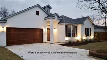 Residential for sale in 6112 Brocks Lane, Fort Worth, TX, 76114