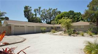 Single Family for sale in 3903 11TH AVENUE W, Bradenton, FL, 34205