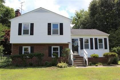 Residential Property for sale in 7175 Aquarius Drive, Mechanicsville, VA, 23111