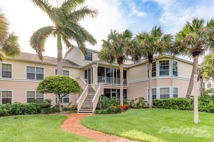 Townhouse for sale in 8745 Lakeside Blvd #106, Vero Beach, FL, 32963