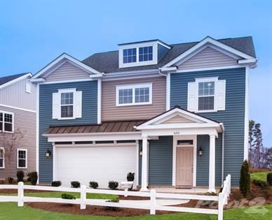 Singlefamily for sale in 4181 Archstone Drive, Virginia Beach, VA, 23456