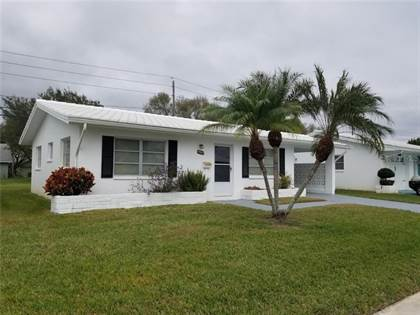 Residential Property for sale in 3965 101ST TERRACE N 3, Pinellas Park, FL, 33782