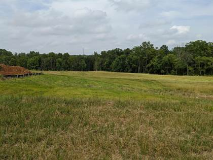 Residential Property for sale in Lot 193 Brentwod, Crestwood, KY, 40014