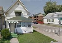 Photo of 509 Thompson Street