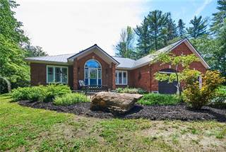 Residential Property for sale in 1508 Monaghan Lane, Ottawa, Ontario