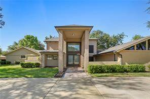 Residential Property for sale in 5533 Northaven Road, Dallas, TX, 75229