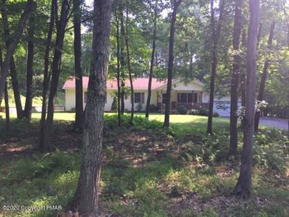 Residential Property for sale in 2529 Green Forest Ct, Kunkletown, PA, 18058
