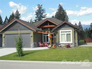 Residential Property for sale in 1881 FOXWOOD Trail, Windermere, Windermere, British Columbia, V0B 2L2