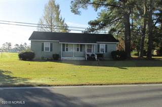 Single Family for sale in 216 Wards Bridge Road, Warsaw, NC, 28398