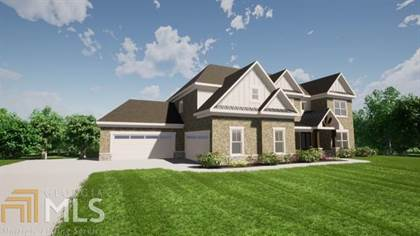 Residential for sale in 2199 E Maddox Rd, Buford, GA, 30519