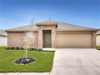Single Family for rent in 15013 Custis LN, Austin, TX, 78725