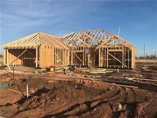 Single Family for sale in 7501 Olive Grove, Abilene, TX, 79606