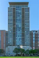 Condo for sale in 250 East Pearson Street 3001, Chicago, IL, 60611