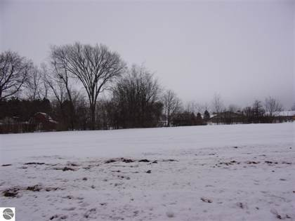 Lots And Land for sale in 105 S Houghton Street, Lake City, MI, 49651