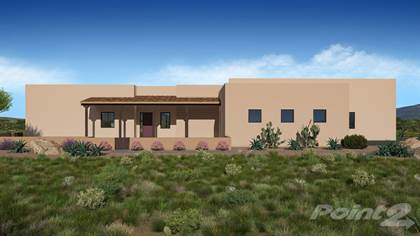 Cochise County Az Real Estate Homes For Sale From 37 800