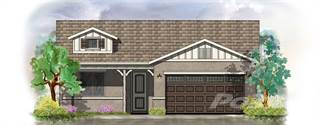 Single Family for sale in 12766 E Ortiz St, Prescott Valley, AZ, 86327