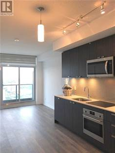 Single Family for rent in 56 FOREST MANOR RD, Toronto, Ontario, M2J1M6
