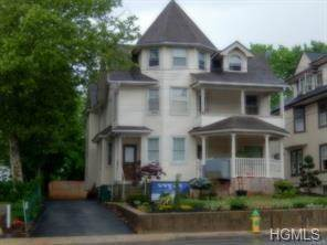 Multi-family Home for sale in 207 Central Avenue, White Plains, NY, 10606