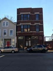 Comm/Ind for sale in 2426-28 North Clybourn Avenue, Chicago, IL, 60614