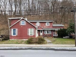 Single Family for sale in 178 S MAIN ST, Lambertville, NJ, 08530