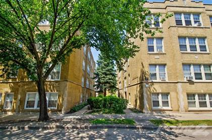 Apartment for rent in 4128-34 W. Addison St., Chicago, IL, 60641