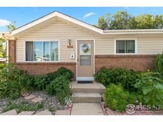 Single Family for sale in 11619 Irma Dr, Northglenn, CO, 80233