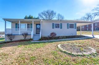 Single Family for sale in 4304 Eagle Drive, Knoxville, TN, 37914