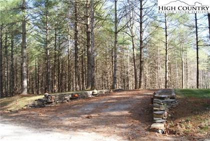 Lots And Land for sale in Tbd Mallie Drive, Piney Creek, NC, 28663