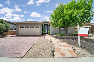 Residential Property for sale in 7358 Gulf Creek Drive, El Paso, TX, 79911