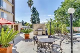 Apartment for rent in Amanda Regency Apartments - Two Bedroom C, Los Angeles, CA, 91406
