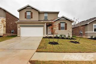 Single Family for sale in 321 Mary Max Circle, San Marcos, TX, 78666